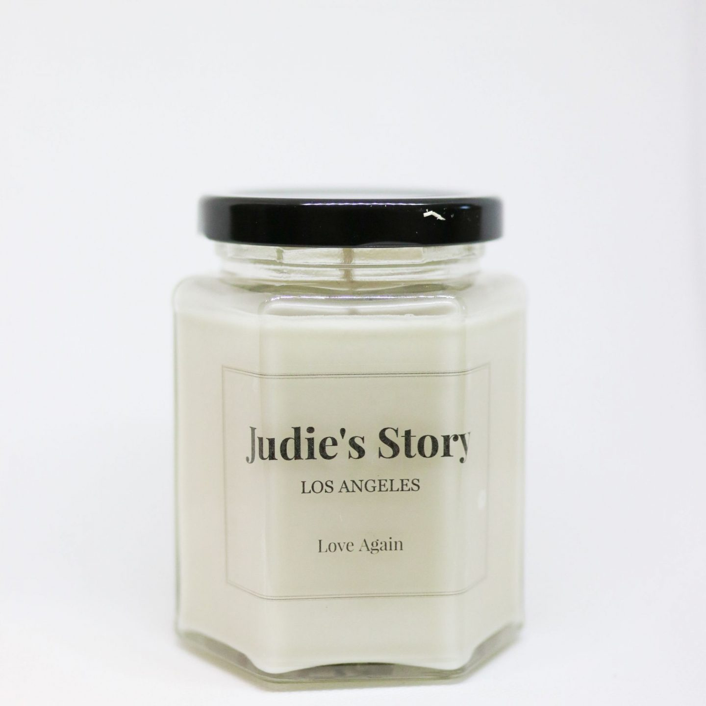 judies story candles